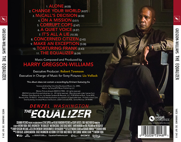 bso-the-equalizer-3