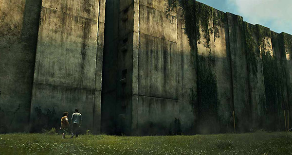 the-maze-runner-2
