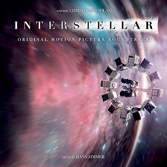bso-interstellar-1