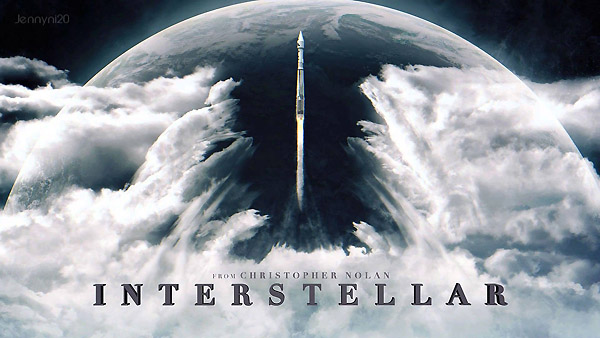 bso-interstellar-4