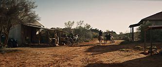 Sweet Country - 2