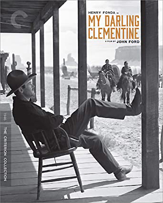 my-darling-clementine-0