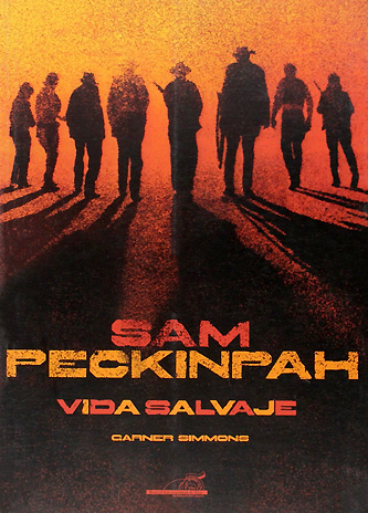sam-peckinpah-0