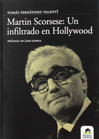 un-infiltrado-en-hollywood-0
