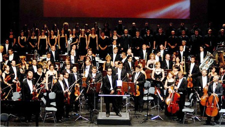 tenerife_film_orchestra_choir.jpg