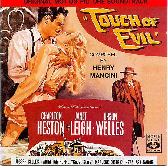 touch_of_evil-101