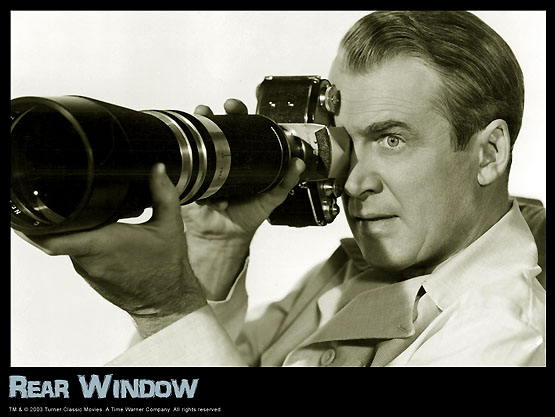 hitchcock-rear_window
