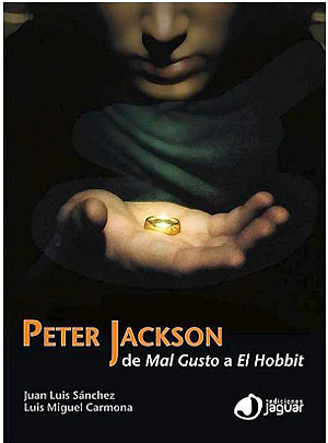 sanchez-peter_jackson