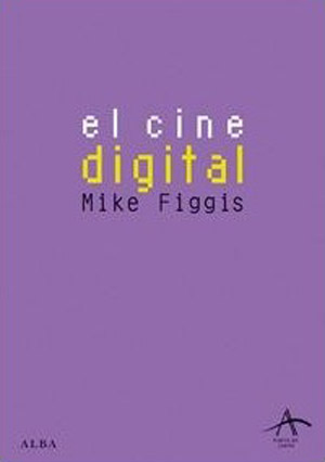 cine-digital