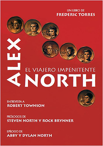 torres-alex north