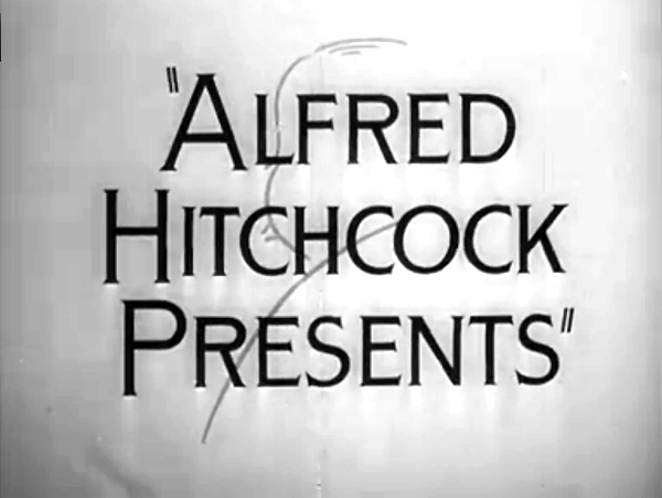 alfred-hitchcock-presents