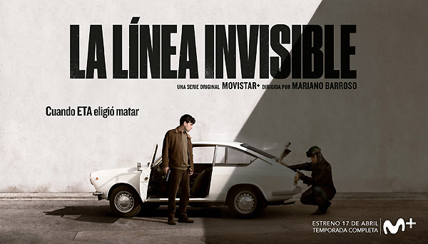 la-linea-invisible