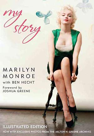 marylin-my_story