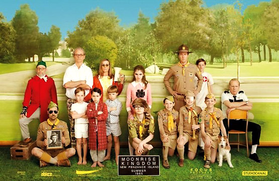 moonrise-kingdom-10