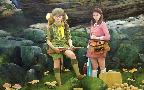 moonrise-kingdom-12