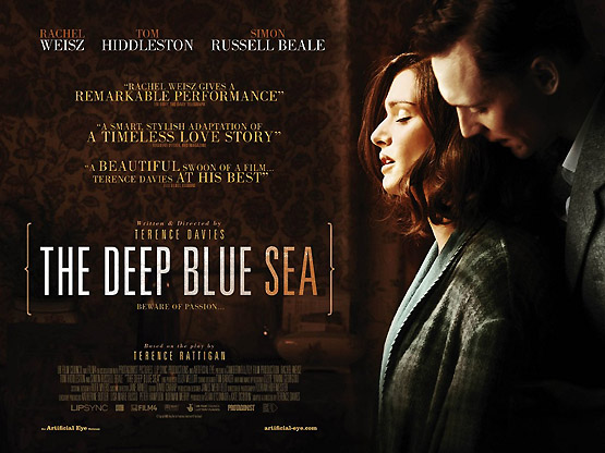 The-Deep-Blue-Sea-11