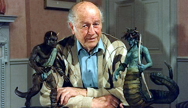 ray_harryhausen-1