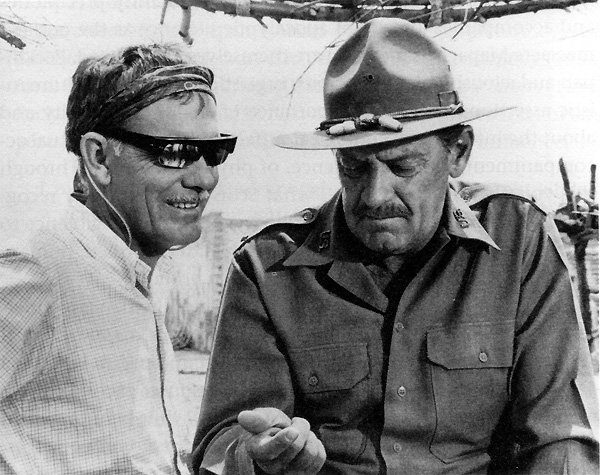 sam-peckinpah-1