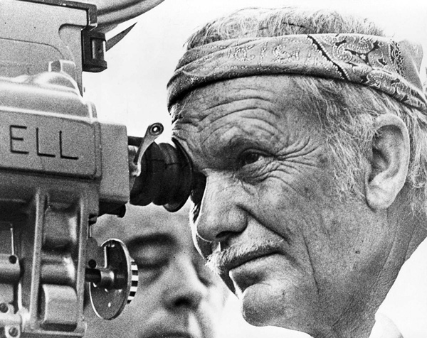 sam-peckinpah-3