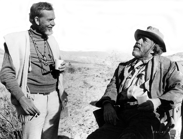 sam-peckinpah-6