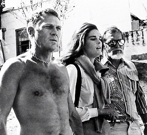 sam-peckinpah-8