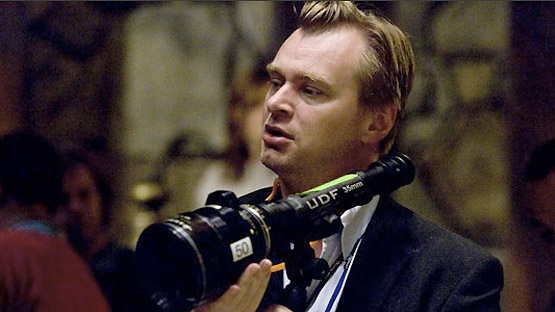 Christopher-Nolan-007