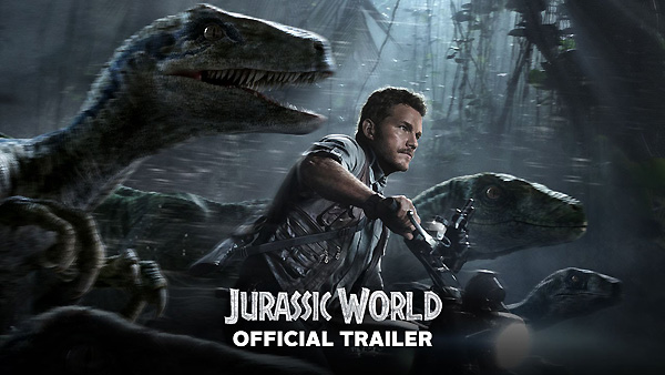 jurasic-world