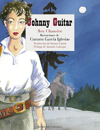 johnny-guitar-chanslor