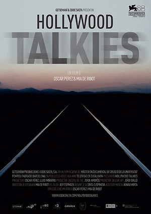 hollywood-talkies-1