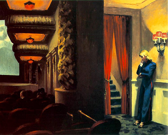 New-York_Movie-Hopper