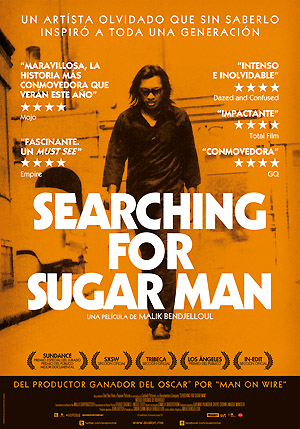 searching-sugar-man-2
