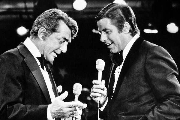 jerry-lewis-3-martin