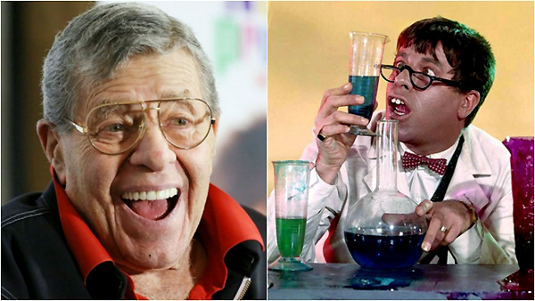 jerry-lewis-5