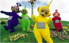 teletubbies-1.jpg