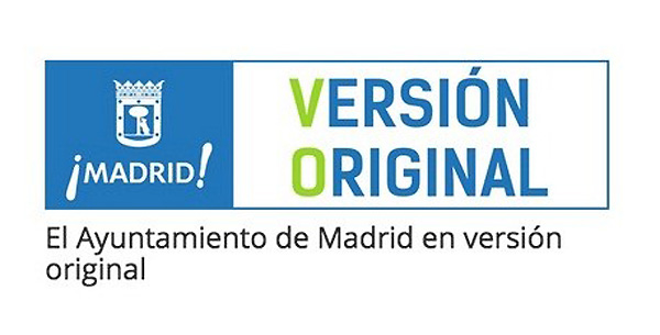 madrid-versionoriginal
