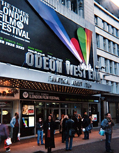bfi-38-london_film_festival.jpg