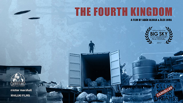the-fourth-kingdom