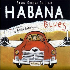 9-habana_blues.jpg