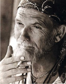 peckinpah-1.jpg