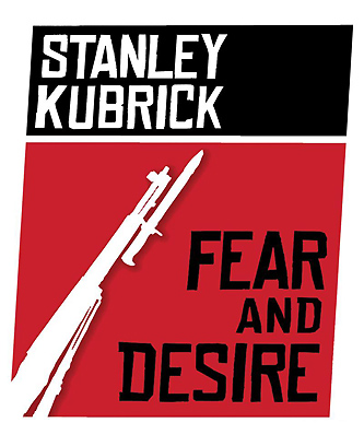 fear and desire-1