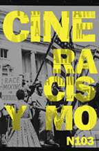 0-cine-y-racismo-vertical-mini