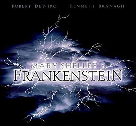 frankenstein thesis science The frankenstein application essay: feminism (essay or social science journals your thesis statement and paper the frankenstein application essay: feminism.