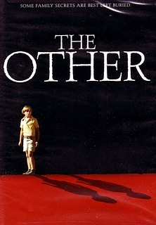 El otro (The other) de Robert Mulligan