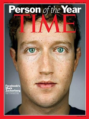 zuckerberg-time