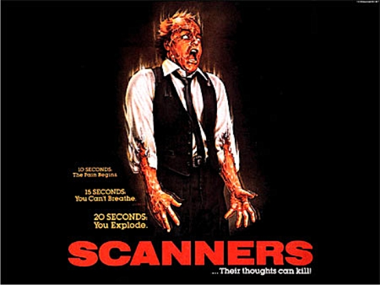 scanners05