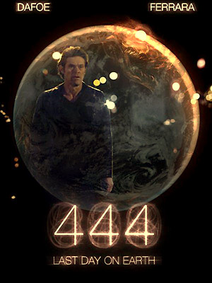4_44_last-day-on-earth-4