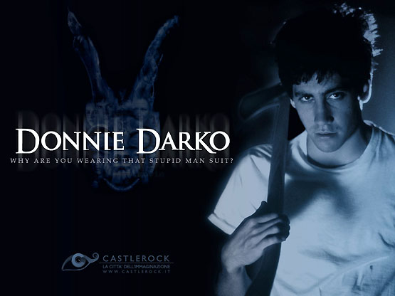 Donnie_Darko-2
