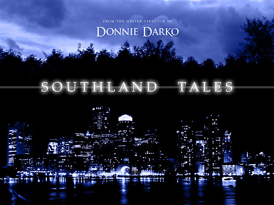 Southland-Tales-5