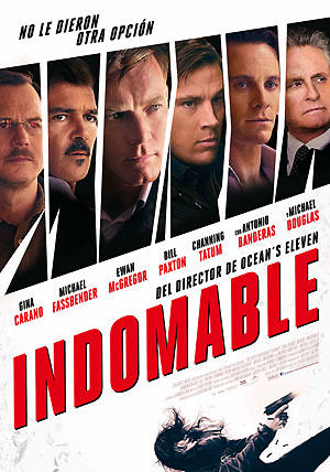 indomable-1