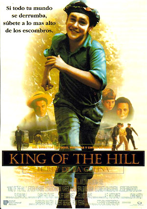 king-of-the-hill-1